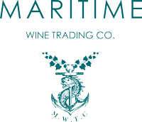 Maritime Wine Trading co.